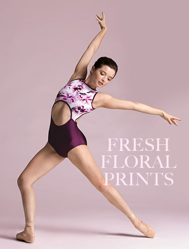 8c163d2dd Discount Dance: Dancewear, Dance Shoes, Free Shipping, Dance Clothes, Dance  Tights, Dance Wear, Ballet Slippers, Costumes