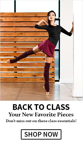 Class Essentials