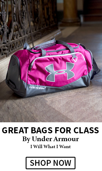 Bags for Class