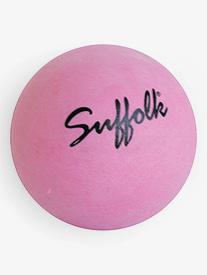 Suffolk - Rubber Massage Ball