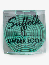 Suffolk - Latex Limber Loop Stretch Band