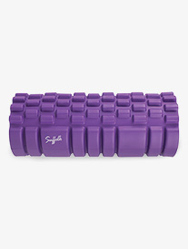 Suffolk - Muscle Foam Roller