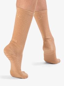 "Bloch - Unisex ""Blochsox"" Dance Crew Socks"