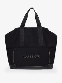 Capezio - Signature Logo Dance Tote Bag