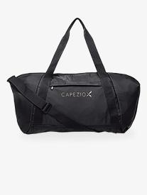 """Capezio - """"Ballet Squad"""" Dance Duffle Bag"""