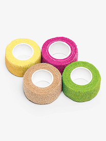 Bunheads - 4-Pack Adhesive Toe Tape
