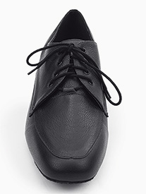 So Danca - Mens ''Robbie'' Soft Leather Ballroom Shoes