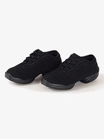 Theatricals - Womens Split Sole Dance Sneaker