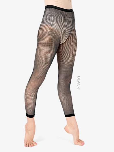 650c51cc2 Buy Tights at the Cheapest Prices