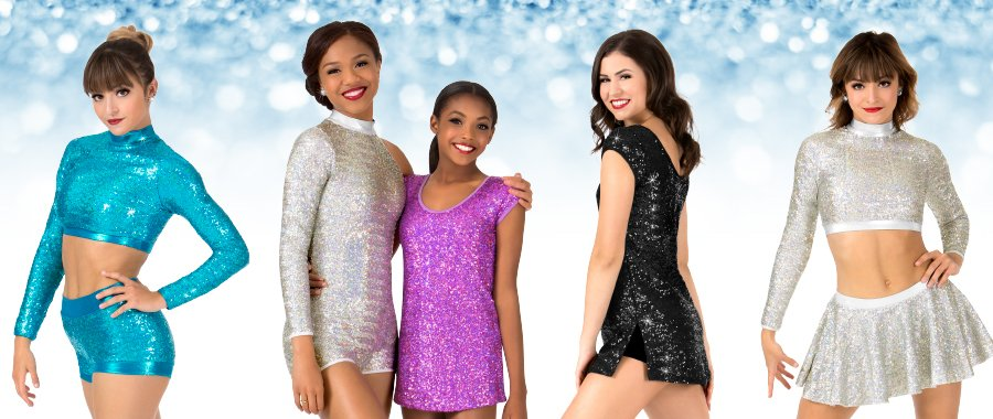 TEAM  sc 1 st  Discount Dance & Dance Team Wear - Cheer Apparel u0026 Accessories | DiscountDance.com
