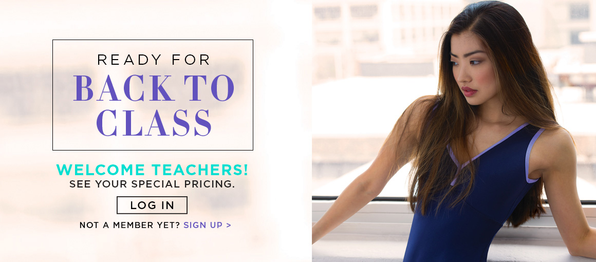 Header image. Links to teacher pricing, login, and sign up pages.